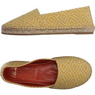 Chaussures - Espadrilles Bams