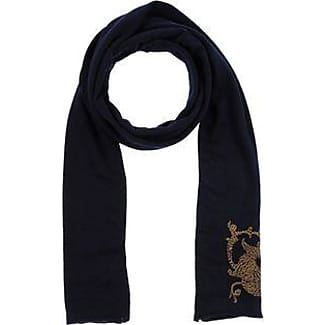 ACCESSORIES - Oblong scarves Nn.07