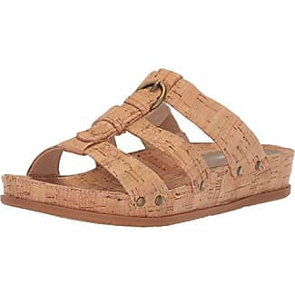 Women's cella Slide Sandal