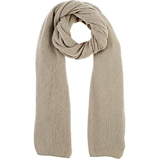 Womens Cable-Knit Scarf Barneys New York