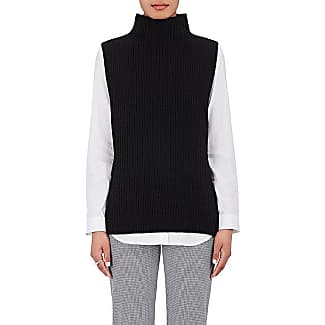 Sweater Vests for Women: Shop up to −50% | Stylight