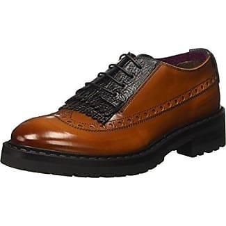 Acquista scarpe barracuda - OFF73% sconti 0b1a10e4725