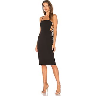 Bcbgmaxazria® Dresses − Sale: up to −89% | Stylight