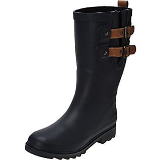 Kamik ICEBREAKER - Bottes - Bottes - homme - Vert-TR-F4-44 - 44/45 (Taille fabricant: 11 M US)