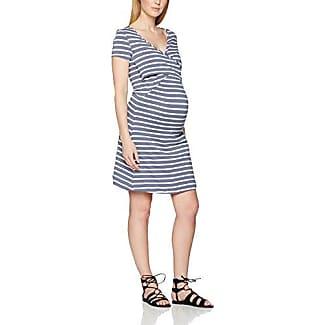 Womens Jobina - Kleid 1/4 Arm Dress Bellybutton
