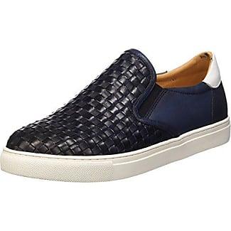 Belmondo 703429 - Zapatillas Mujer, Azul - Blau (Celeste), EU 41