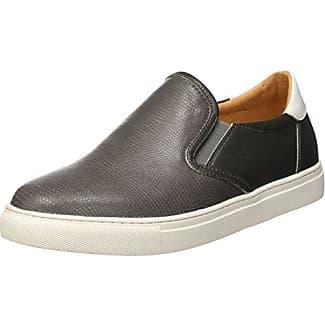 Belmondo703375 - Zapatillas Mujer, Color Negro, Talla 38