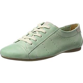 Belmondo Damen Sneaker 703663 04 Elfenbein(Crema 04) Gr.37 Lieferung Frei Haus Mit Mastercard E61kxIys0r
