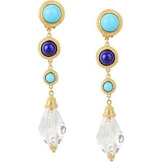 Ben-Amun JEWELRY - Earrings su YOOX.COM