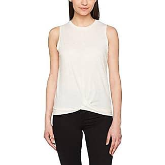 Bench Tank Top Rapout - Camisa de Maternidad Mujer, Negro (Jet Black), Small (Talla del Fabricante: Small)