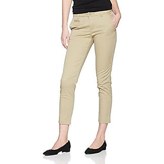 Benetton hose damen