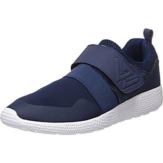 Beppi Sport Shoe 2156721, Zapatillas de Deporte Exterior para Mujer, Gris (Cinza), 40 EU Beppi