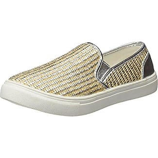 Zapatos Beppi para mujer