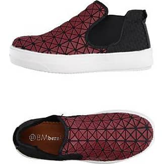 Bernie Mev Tennis Shoes