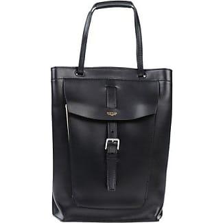 Bertoni 1949 HANDBAGS - Handbags su YOOX.COM