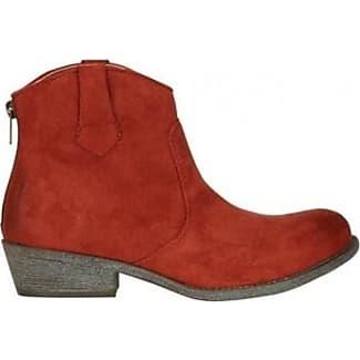 170c908767f7 Billabong Chaussures Femme Marron Tan 35 36 K5kLwtkFH3 - sub.adeps.fr