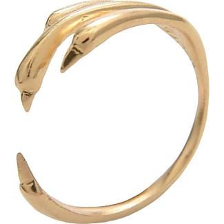 Bjorg JEWELRY - Rings su YOOX.COM
