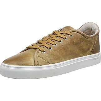 Eccoecco Intrinsic 3 - Zapatillas Hombre, Color Blanco, Talla 44