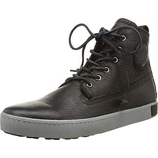 Zapatos Blackstone para hombre