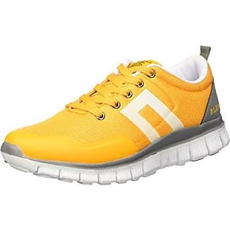 20700506, Womens Low-Top Sneakers Blend