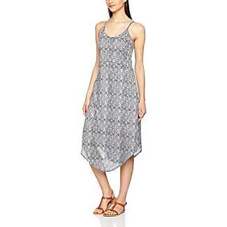 Womens Kila R Dr Dress Blend