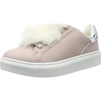 Blink Blane 601662A-E - Zapatillas para Mujer, Color Blanco (Off White 05), Talla 36
