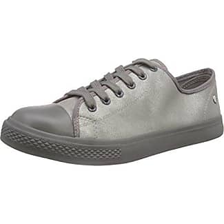 Blink Blane 601974-M - Zapatillas para Mujer, Color Blanco (Off White 05), Talla 39