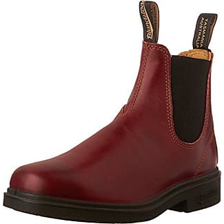 blaston scarpe