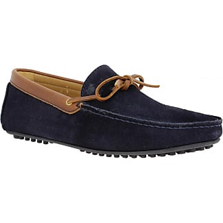 eccd7e32b9 mocassin homme lacoste,mocassin lacoste homme cuir