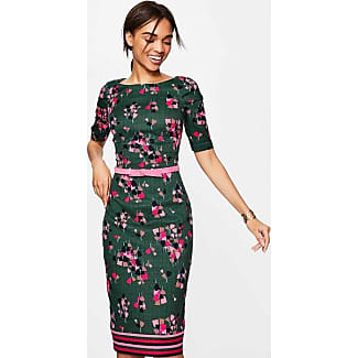 Kleider von 3609 marken bis zu 70 stylight for Angebotscode boden direkt