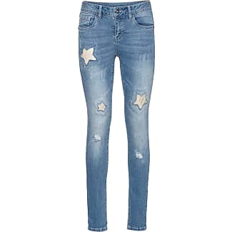 29716604a567 Bodyflirt® Stretch Jeans  Shoppe bis zu −74%   Stylight