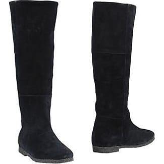 Chaussures - Bottes Boemos