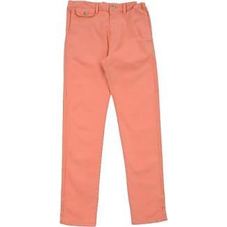 PANTALONES - Pantalones BONPOINT