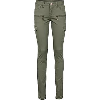 cargo jeans dam