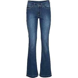 Bootcut jeans herren bonprix