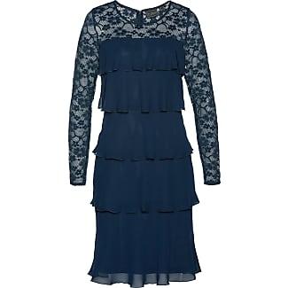 Kleid 46 bonprix