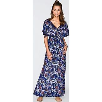 55ef0238d Vestidos Longos de Bonprix®: Agora com até −36% | Stylight