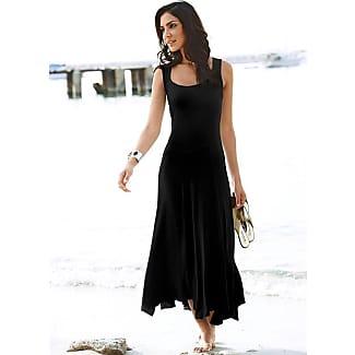 9c6bfffa25 Bonprix® Mini Vestidos  Compre com até −57%