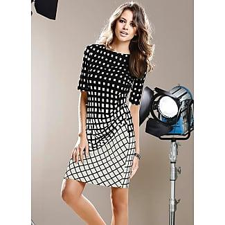 32451bb10 Bonprix® Mini Vestidos: Compre com até −57% | Stylight