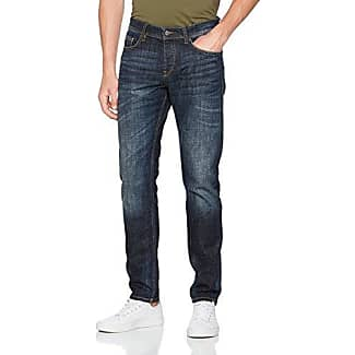 HUGO BOSS Boss Casual Orange90-c, Jean Droit Homme, (Navy 413), Keine Angabe (Taille Fabricant: 3434)
