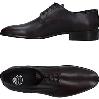 CALZADO - Zapatos de cordones Brawns