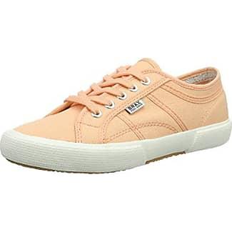 Belmondo703429 - Zapatillas Mujer, Color Gris, Talla 38