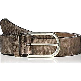 Womens 026ea1s004 - High-quality Leather Belt Esprit