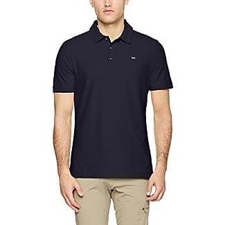 brax shirts f r herren 102 produkte bis zu 43 stylight. Black Bedroom Furniture Sets. Home Design Ideas