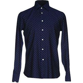 SHIRTS - Shirts Brio Italiano
