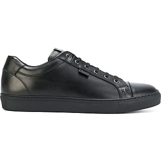 Pre-owned - Low trainers Brioni