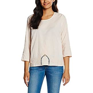 Broadway Fashion FARNLEA-Blusa Mujer Gelb (Lime Juice 1603-110) 40