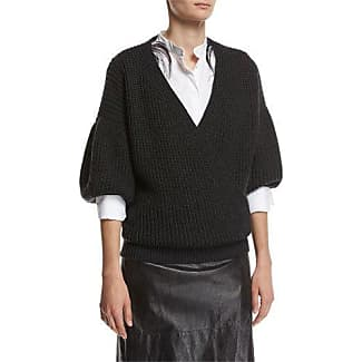 Gray Womens Cashmere Sweaters: Shop up to −65%   Stylight