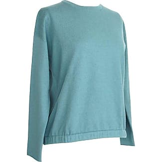Turquoise Cashmere Sweaters: Shop up to −30% | Stylight
