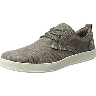 236 485 - Zapatillas Mujer, Color Gris, Talla 37 Bruno Banani